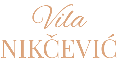Vila Nikčević