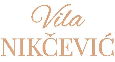 www.vilanikcevic.com