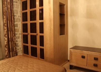 Deluxe-apartment-201.3