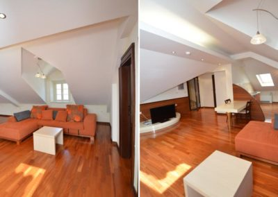 Executive apartment 302.2
