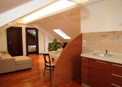 Executive room5