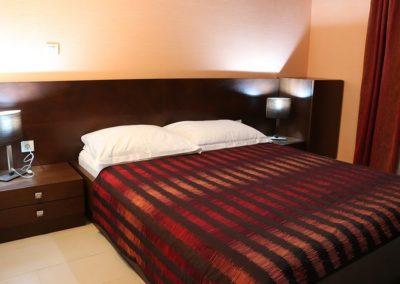 Standard-rooms-104-204