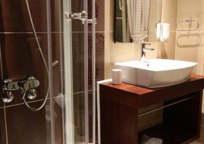 Standard-rooms103-104-203-204