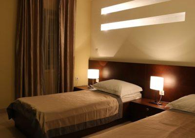 Standard-rooms103-203