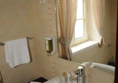 Standard rooms4